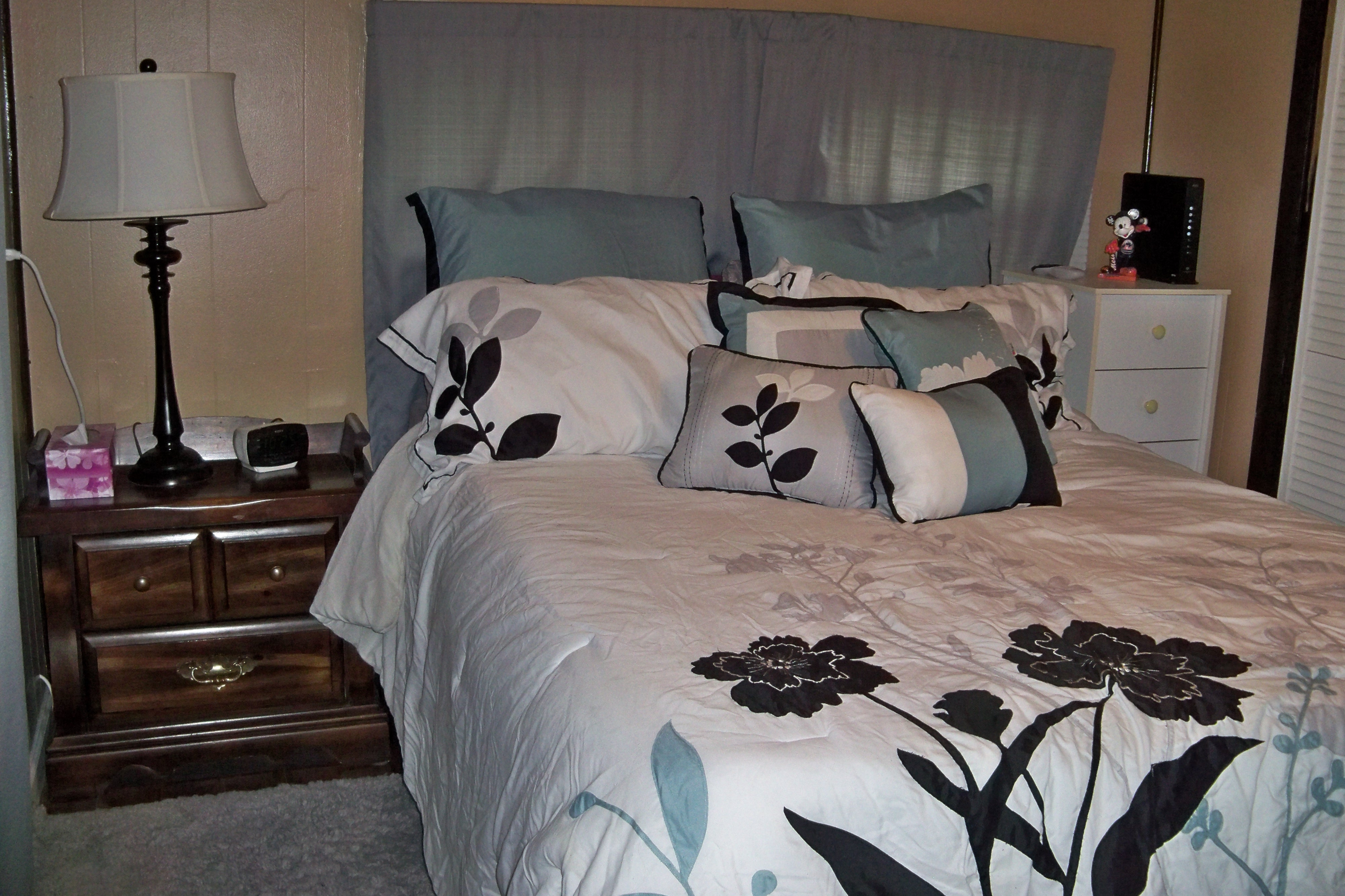 Galaxy manor pre owned homes for sale galaxy manor sales - 2 master bedroom houses for sale ...